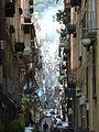 Napoli-1030585.jpg