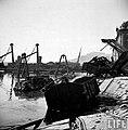 Napoli 1943, Porto 2.jpg