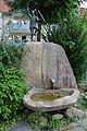 Narrenbrunnen Gutach im Breisgau.jpg