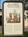 Narwee Station History.jpg