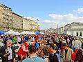 Naschmarkt (1710693759).jpg