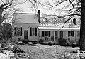 Nash Law Office, 143 West Margaret Lane, Hillsborough (Orange County, North Carolina).jpg