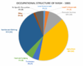 Nash Occupational Structure 1881.png