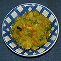 Nasi Goreng Rice (Tesco).jpg