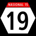 Nasional15-19.png