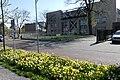 Nassausingel Breda P1360707.jpg