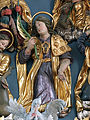 Nassenbeuren - St Vitus Hochaltar Detail 10.jpg