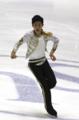 Nathan Chen 2015.png