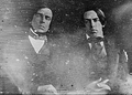 NathanielChilds AlbertChilds 1842 byJohnPlumbe LOC.png