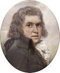 Nathaniel Plimer