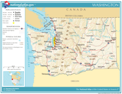National-atlas-washington.png