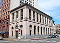 National Bank of Tacoma Building in 2009 - Tacoma, Washington.jpg
