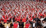 National Day of Firefighters Celebrations 05.jpg