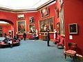 National Gallery (15039990663).jpg