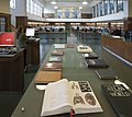 National Library of Norway (4453611423).jpg