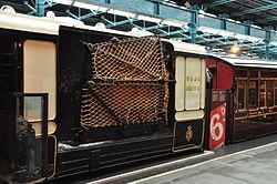 National Railway Museum (8730).jpg