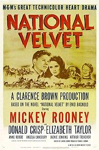 National Velvet (1944 poster).jpg