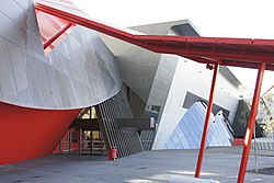National museum of australia entrance.jpg
