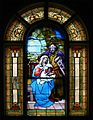 Nativity Chicago Main Entrance Stained Glass.jpg