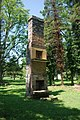 Natural Chimneys - House Chimney 2.jpg