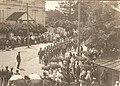 Navahradak, Słonimskaja, Daminikanski. Наваградак, Слонімская, Дамініканскі (19.06.1919) (2).jpg