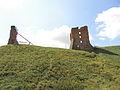 Navahradzki zamak, ruiny.jpg