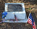 Naval Order of the United States memorial - Arlington National Cemetery - 2013-03-15.jpg