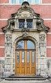 Navigationsschule (Hamburg-St. Pauli).Portal.1.13719.ajb.jpg
