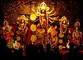 Navratri - the festival of Maa Durga.jpg