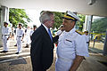 Navy Secretary Mabus Visits Brazil DVIDS359464.jpg