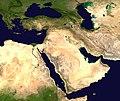 Near east satellite image.jpg