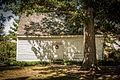 NeckMeetinghouse-9779.jpg