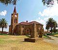 Nederduitse Gereformeerde Church Vredefort-004.jpg