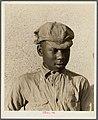 Negro boy near Vicksburg, Mississippi.jpg