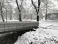 Neige près Gymnase Haute Maison Champs Marne 3.jpg