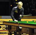 Neil Robertson at Snooker German Masters (DerHexer) 2013-02-02 09.jpg