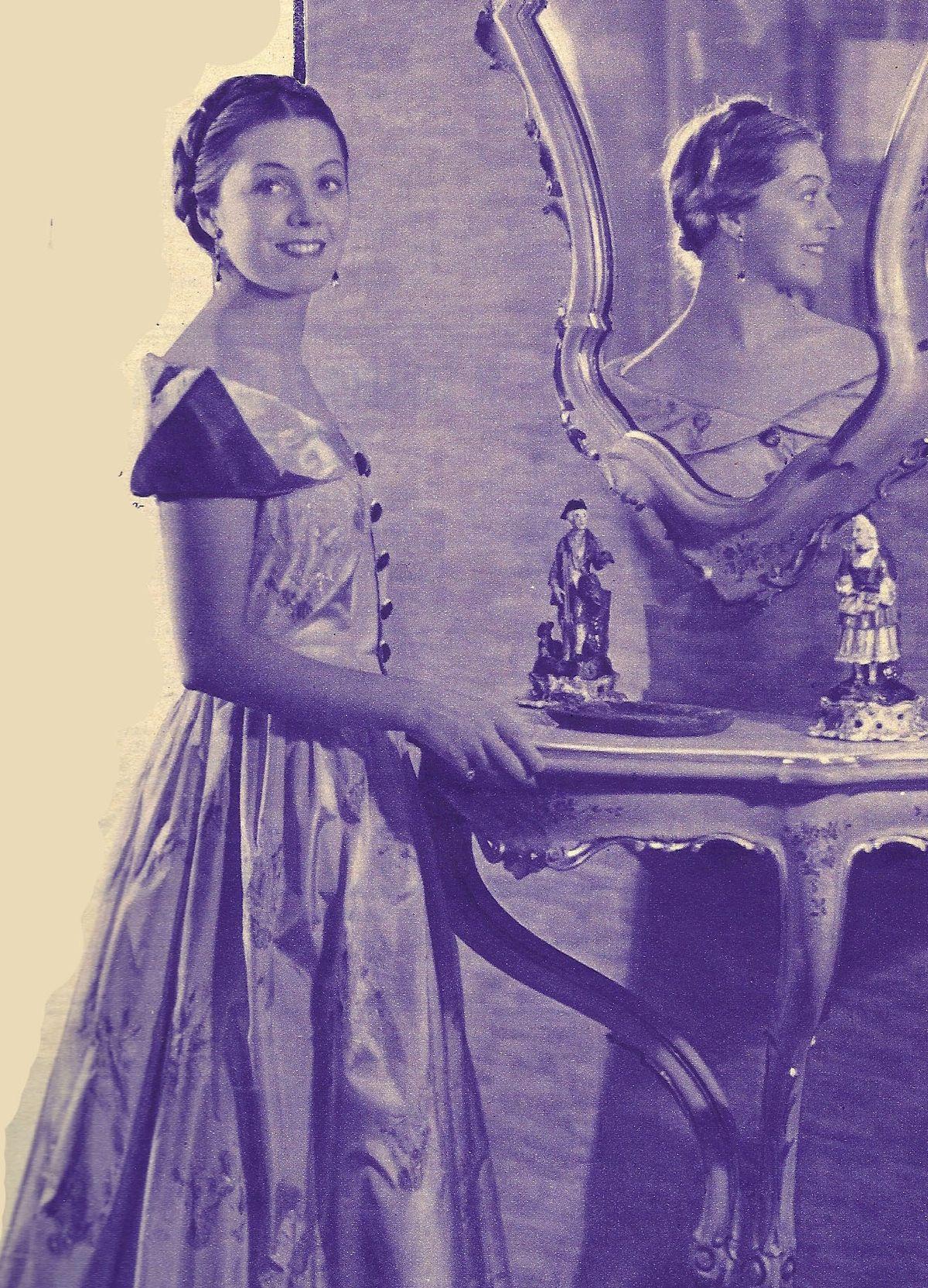 Nelly Corradi (1914?968)