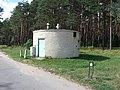 Nemenčinė, Lithuania - panoramio (114).jpg