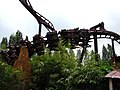 Nemesis Inferno track 5.jpg