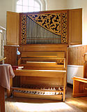 Nendorp Orgel.jpg