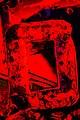 Neon Boneyard (40913515062).jpg
