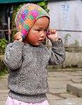 Nepalese Children in Tadapani, Ghandruk-Nepal-4428.jpg