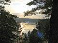 Neries vingis žemiau Kernavės - panoramio.jpg