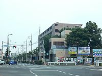 Nerimakasugacho-Station-2005-6-19.jpg
