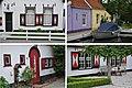 Netherlands, Kaag en Braassem, Kaag (dorp), 4.JPG