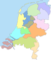 Netherlands colour.png