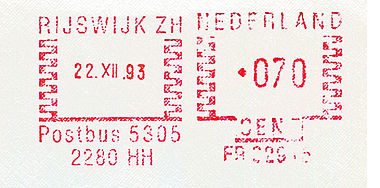 Netherlands stamp type CA14.jpg
