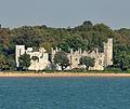 Netley Castle 1.jpg