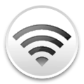 Network-wireless.png