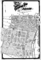 Neu-Lerchenfeld-1883.png
